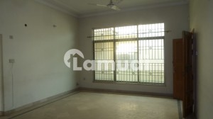 To Rent You Can Find Spacious House In Bahria Town Rawalpindi