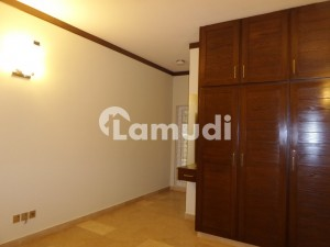 Ideal House Is Available For Rent In Bahria Town Phase 7