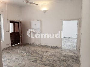 14 Marla House For Rent In Gulberg Lahore