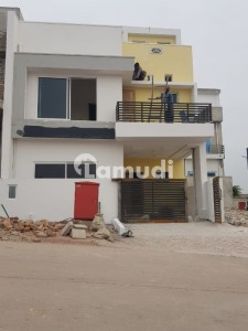 5 Marla Hose For Sale In Bahria Enclave Sector H
