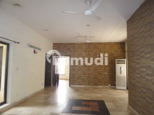 Good 10 Marla House For Rent In Bahria Town Rawalpindi