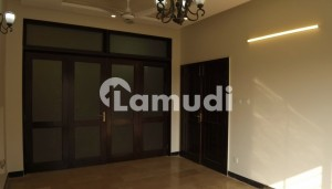A Stunning House Is Up For Grabs In Bahria Town Rawalpindi Bahria Town Phase 7