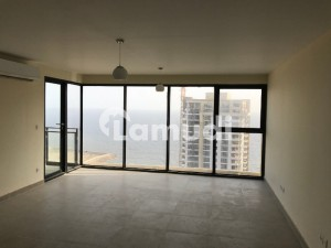 Emaar 2 Bed Apartment Is Available For Rent
