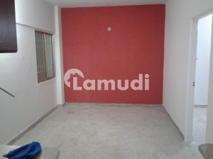 2 Bed Lounge Flat Available For Sale In Gulistan E Jauhar