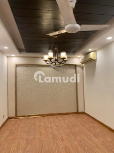 600 Sq Yards Compact House For Rent At Dha