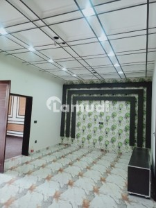 5 Marla Brend New house sell in outstanding location at shalimar colony Multan