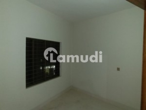 2 Marla Flat For Rent