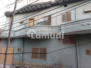 1125  Square Feet House For Rent In Sangar Town