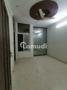 New House For Sale In Lalazar 4 Marla Double Storey House 4 Rooms With Attach Bath Separate Kitchen