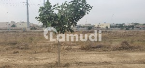 Residential Plot For Sale In Dha Defence