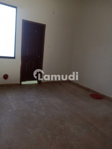 Gulshan-e-maymar  Sector R 240 Sq Yrd  Ground1 Available For Rent