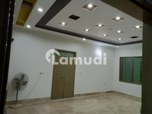 Flat Of 2400  Square Feet Available In Dha Defence