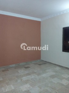 240 Sq Yrds Maintained Ground Plus 2 House Available For Sale