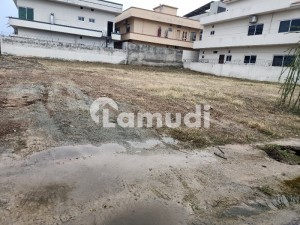 PLOT 216 KANAL 50X90 AVAILABLE FOR SALE