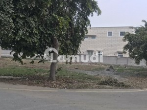 Superb Location 1 Kanal Plot For Sale In Low Price Plot No 668