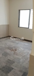 1500  Square Feet Flat In Scheme 33 For Rent