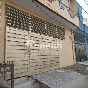 1250  Square Feet House In Lehtarar Road For Sale At Good Location