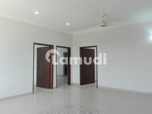 D Type House Is Available For Rent In Navy Housing Scheme Karsaz