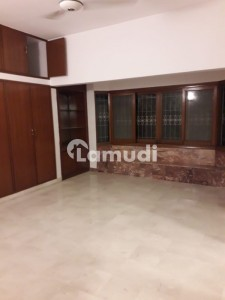 Perfect 4500  Square Feet House In D.H.A For Sale