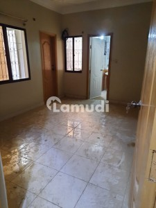 Sharaton Apartment Flat Is Available For Sale