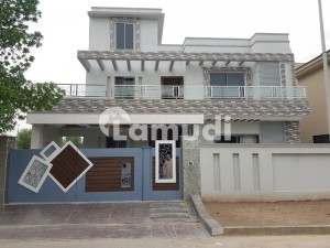 Citi Housing Society House For Sale Sized 4500  Square Feet