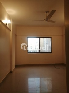 Appartment rent Bukhari commercial phase 6 dha karachi