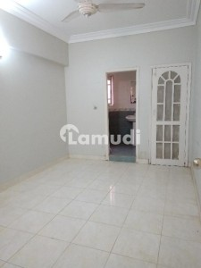 Apartment For Rent At Bukhari Commercial Phase 6 Dha Karachi