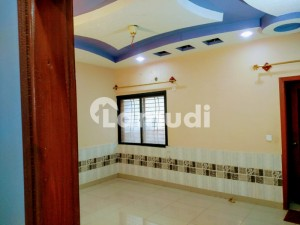 Vip Luxury 240 Sq Yd Independent Bungalow For Rent
