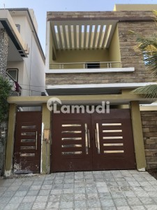 2700  Square Feet House For Sale In Federal B Area