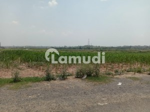 I 12 3 Plot Available Top Location Size 25x50 In 1100 Series