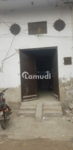 Ideal Warehouse For Sale In Tata Bazar
