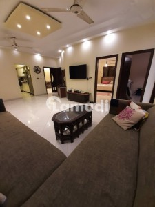 Well Maintained  300 Sq Yard Independent Bungalow Town  House For Rent Residential Used At  Mohammad Ali Society W
