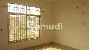 10 Marla Upper Portion In Bahria Town Rawalpindi For Rent At Good Location