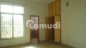 10 Marla Upper Portion Ideally Situated In Bahria Town Rawalpindi