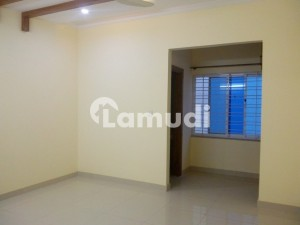 House For Rent In Beautiful Bahria Town Rawalpindi