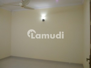 In Bahria Town Rawalpindi 7 Marla House For Rent