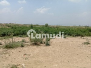 I 12 1 Twin Plots Avail On 13th Avenue Size 30x60