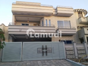 35x70 Brand New Top Class House For Sale