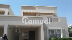 precinct 10A villa no 533  rd 05 availible on rent very near to shopping gallery in bahria town karachi offers by ATHAR ASSOCIATES