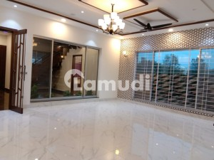 Luxurious House Available For Sale At Hot Location