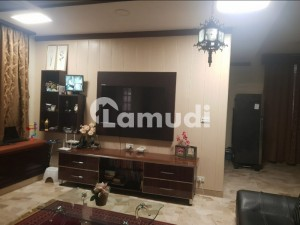 10 Marla Triple Storey House For Rent In Punjab Society Lahore