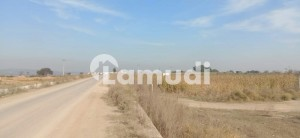 Perfect 2250  Square Feet Residential Plot In Qutbal For Sale