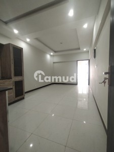 E 11 Capital Residencia 2 Bedroom Apartment Available For Rent