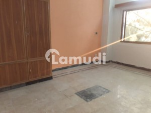 2250  Square Feet Upper Portion Available For Rent In Pwd Housing Scheme