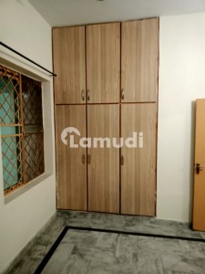 5 Marla Residential Portion Is Available For Rent At Johar Town Phase 1 Blockc  At Prime Location