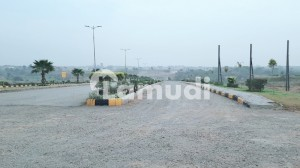 Faisal Hills A Block Ideal Location File Available For Sale