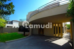 1 kanal House for Rent in Phase 3 DHA