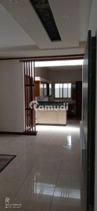 House Of 3600  Square Feet In North Nazimabad For Rent