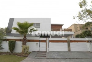 2 KANAL FURNISHED FULL HOUSE FOR RENT