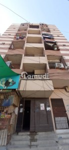 Shop Available For Rent In North Nazimabad